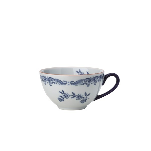 727444_ostindia_coffee_cup_16cl_for_set_cmyk-1