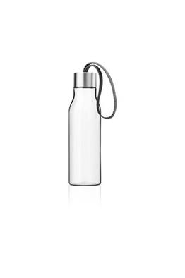 eva solo vattenflaska grå