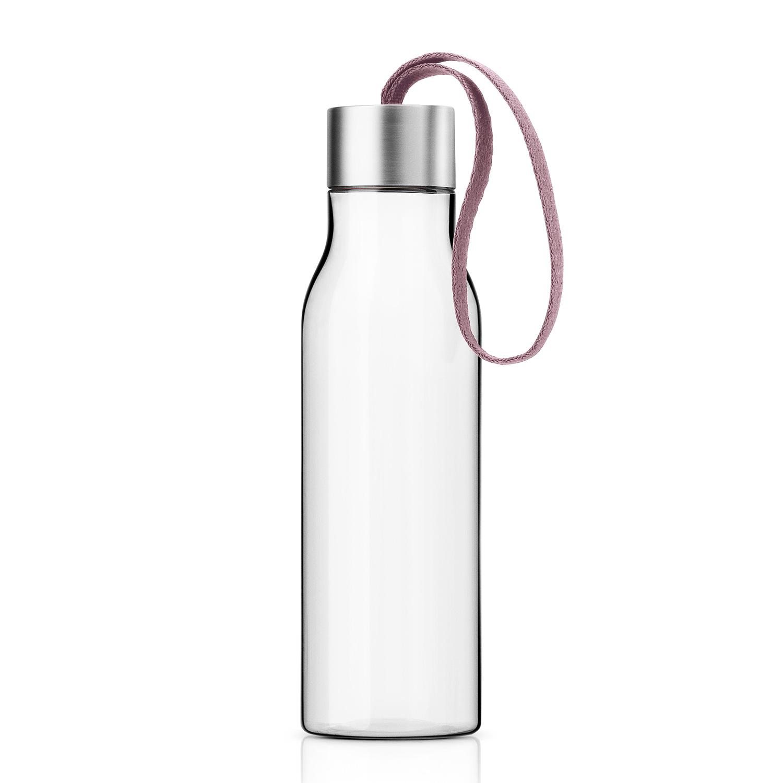 Eva solo flaska Nordic Rose