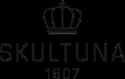 Skultuna_logo_-_Black