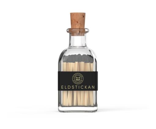 Eldstickan-Svart-510x421