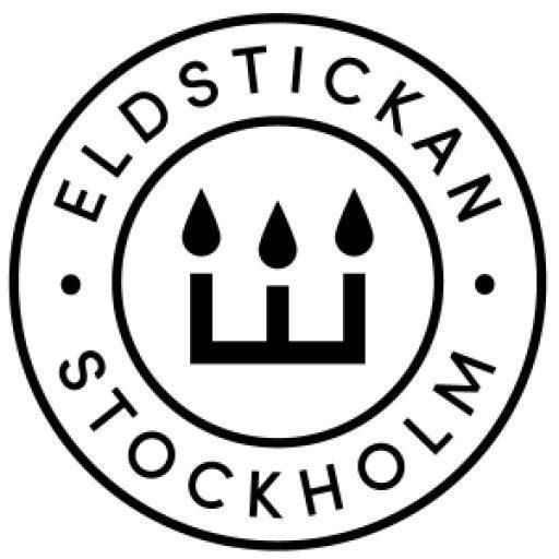cropped-eldstickan