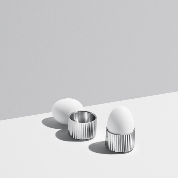 bernadotte ägg