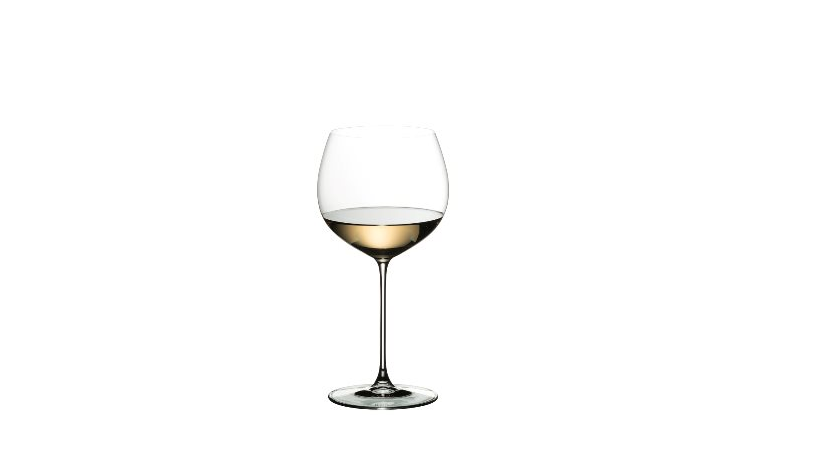 ekfats chardonnay