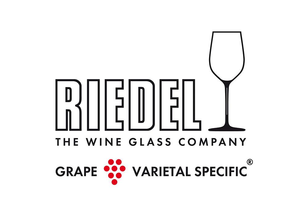 Riedel-Logo-1