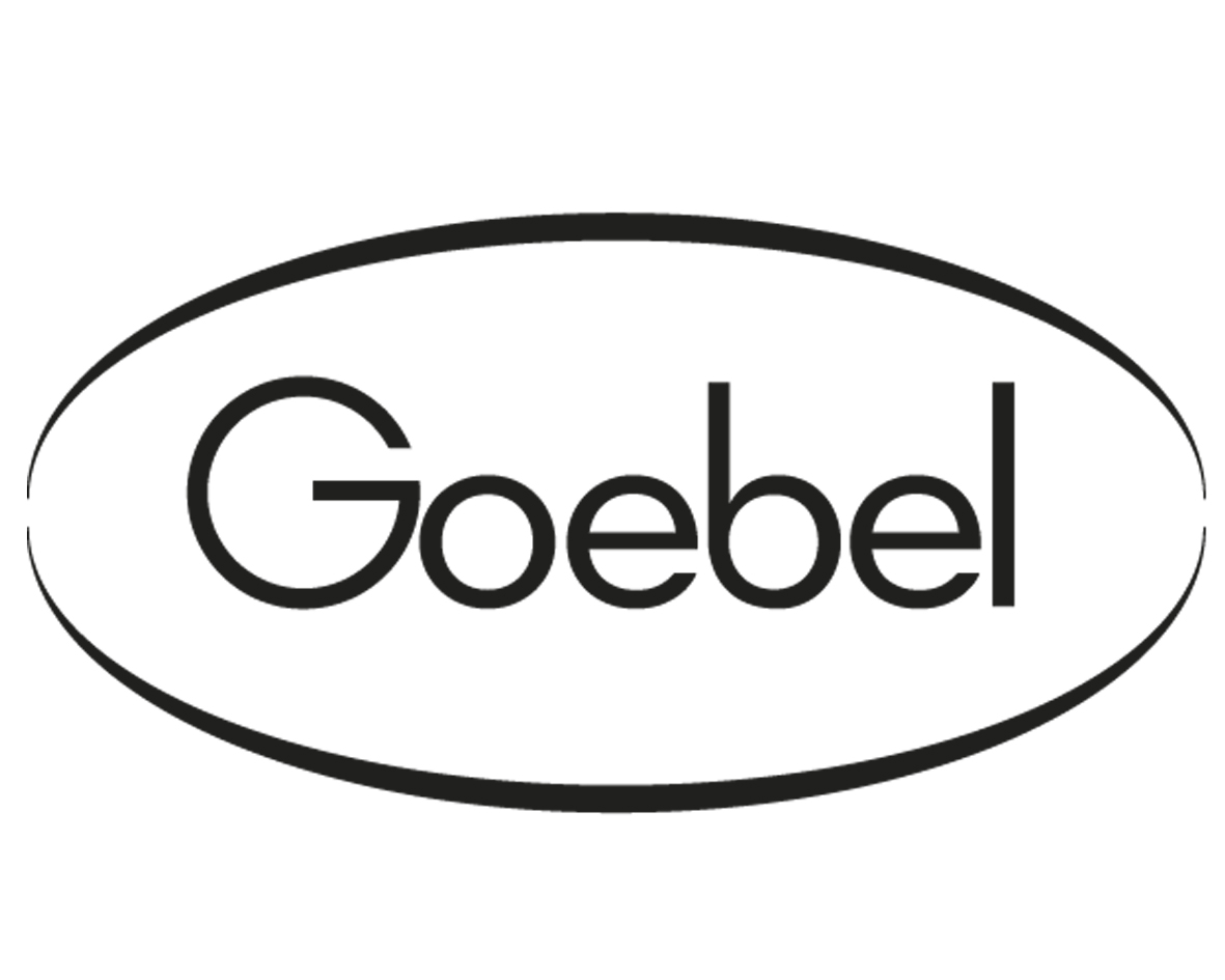Logo_Goebel_neu