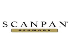 logo-scanpan_medium