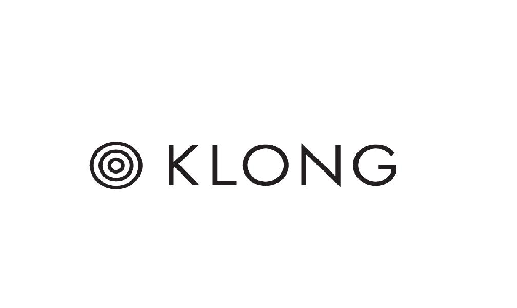 klonglog