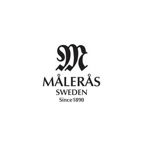maleras