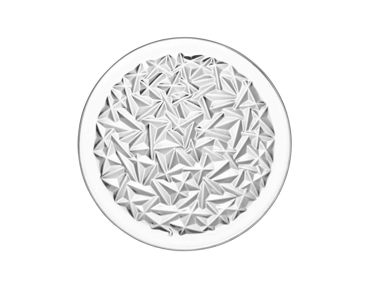 6590152_Carat-Plate-D270mm_WEB-1400x1090