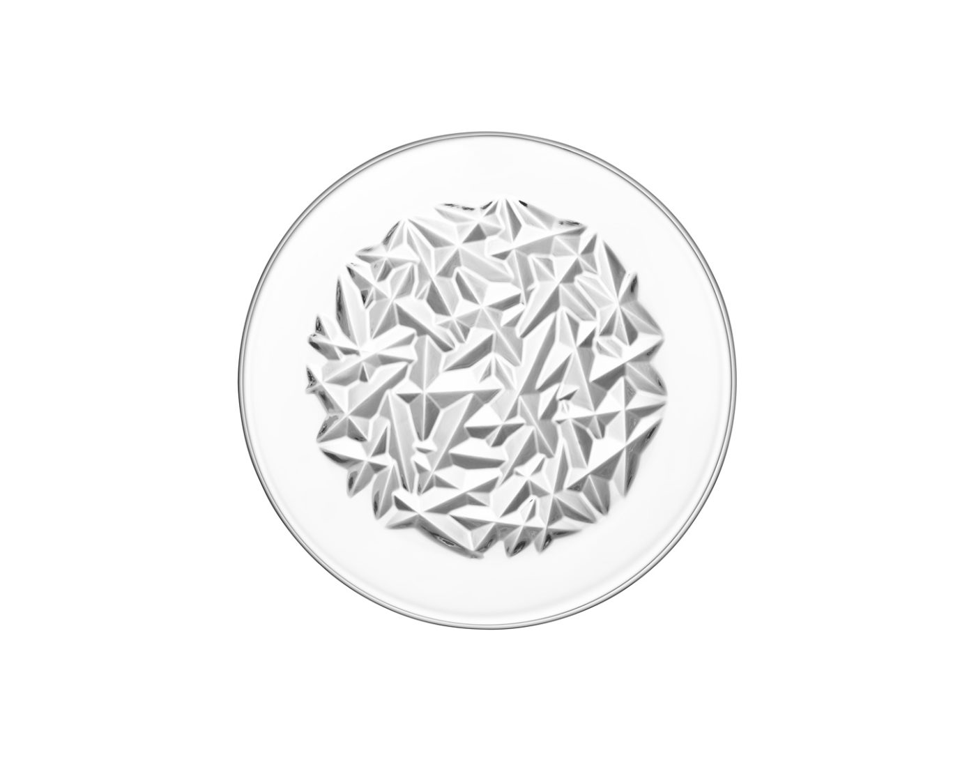 6590151_Carat-Side-plate-D190mm_WEB-1400x1090