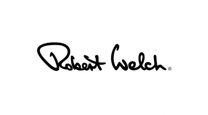 RobertWelchdepartmentbanner_large-705x393
