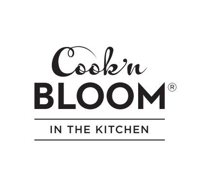 cooknbloom