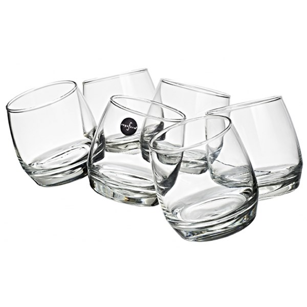 Sagaform_Whiskyglas-6pack-5015280-1