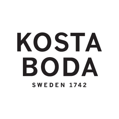 kosta_boda