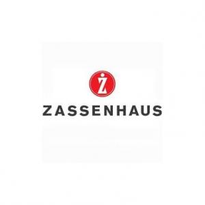 Zassenhaus-300x300