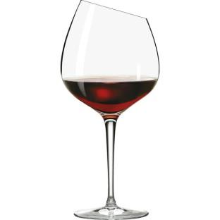 Eva Solo Vinglas Bourgogne 65cl - Eva Solo Vinglas Bourgogne 65cl