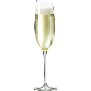 Eva Solo Champagne glas 20cl - Eva Solo Champagne glas 20cl