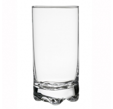 Iittala Gaissa Öl/Drinkglas 2-pack - Iittala Gaissa Öl/drink glas 2-pack