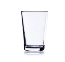 Iittala Kartio Dricksglas 40cl klarglas 2-pack - Iittala Kartio Dricksglas 40cl klarglas 2-pack
