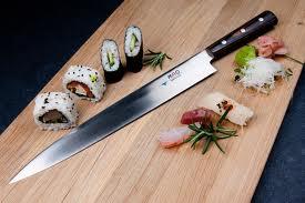 Mac kniv