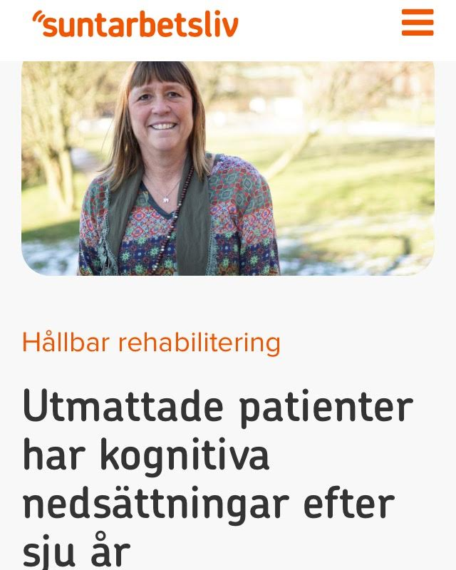 Bild från www.suntarbetsliv.se