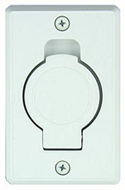Sugdosor Standard - Sugdosa Standard, vit plast