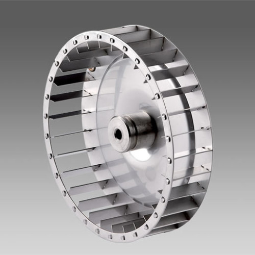 impeller-model-CPRR-145-240-500x500