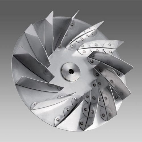impeller-model-VRAR-500x500