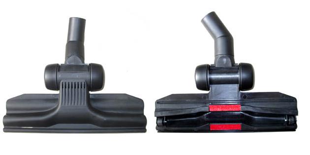 ND32-575A