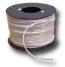 Svagströmskabel - Svagströmskabel 2x0,6mm2. Pris/m