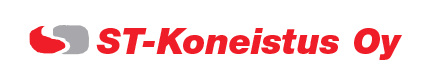 st-koneistys_Logo