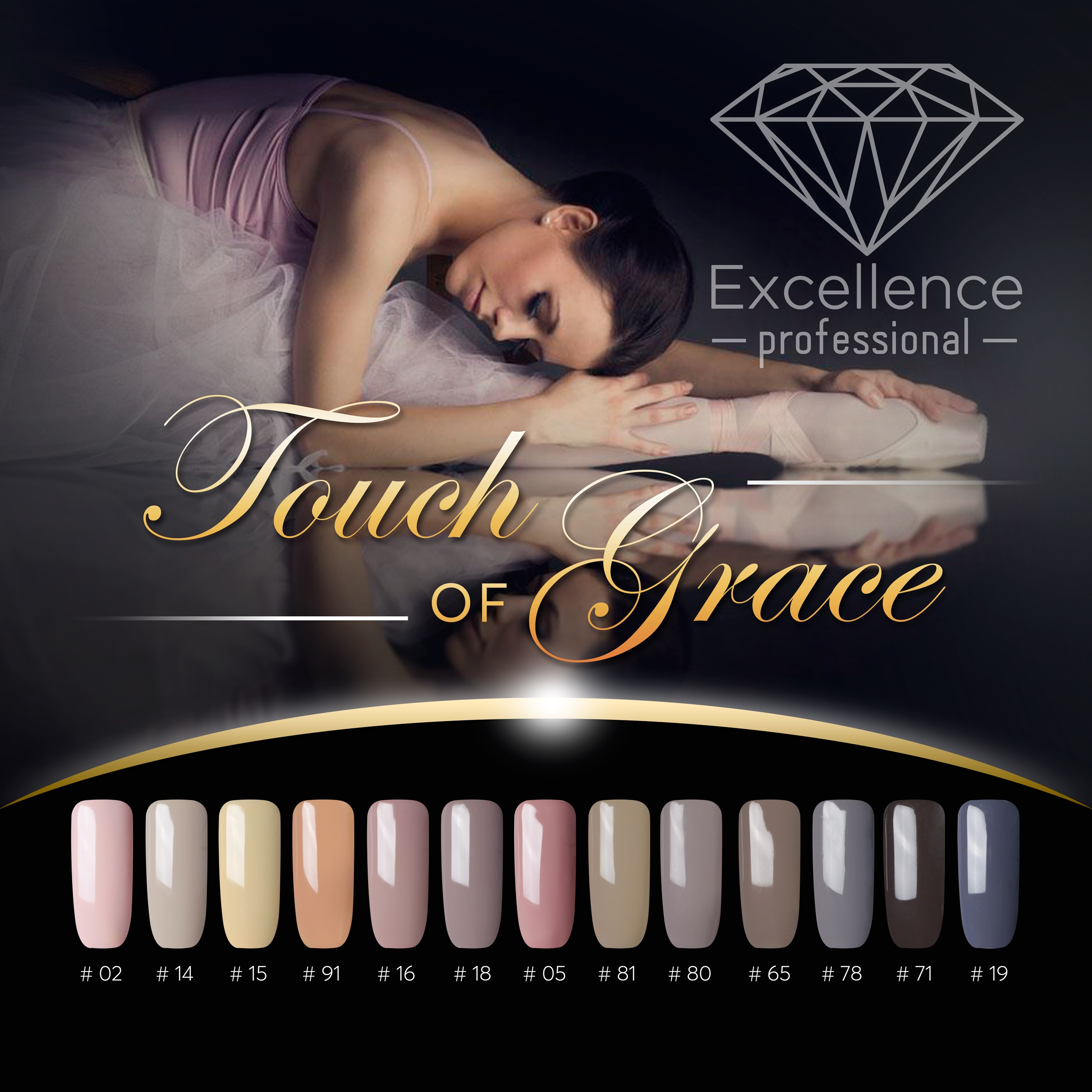 Touch-of-Grace_3