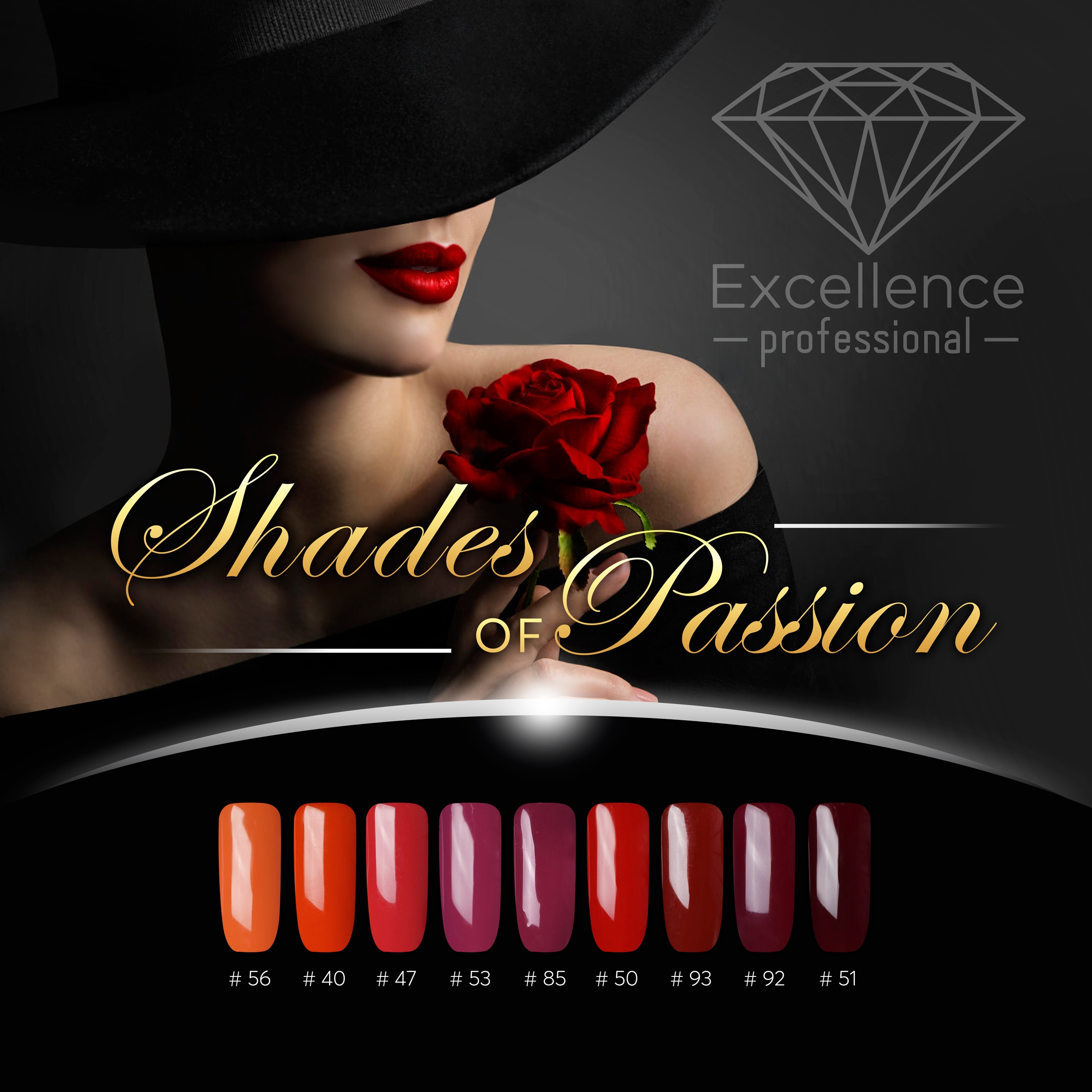 Shades-of-Passion_2