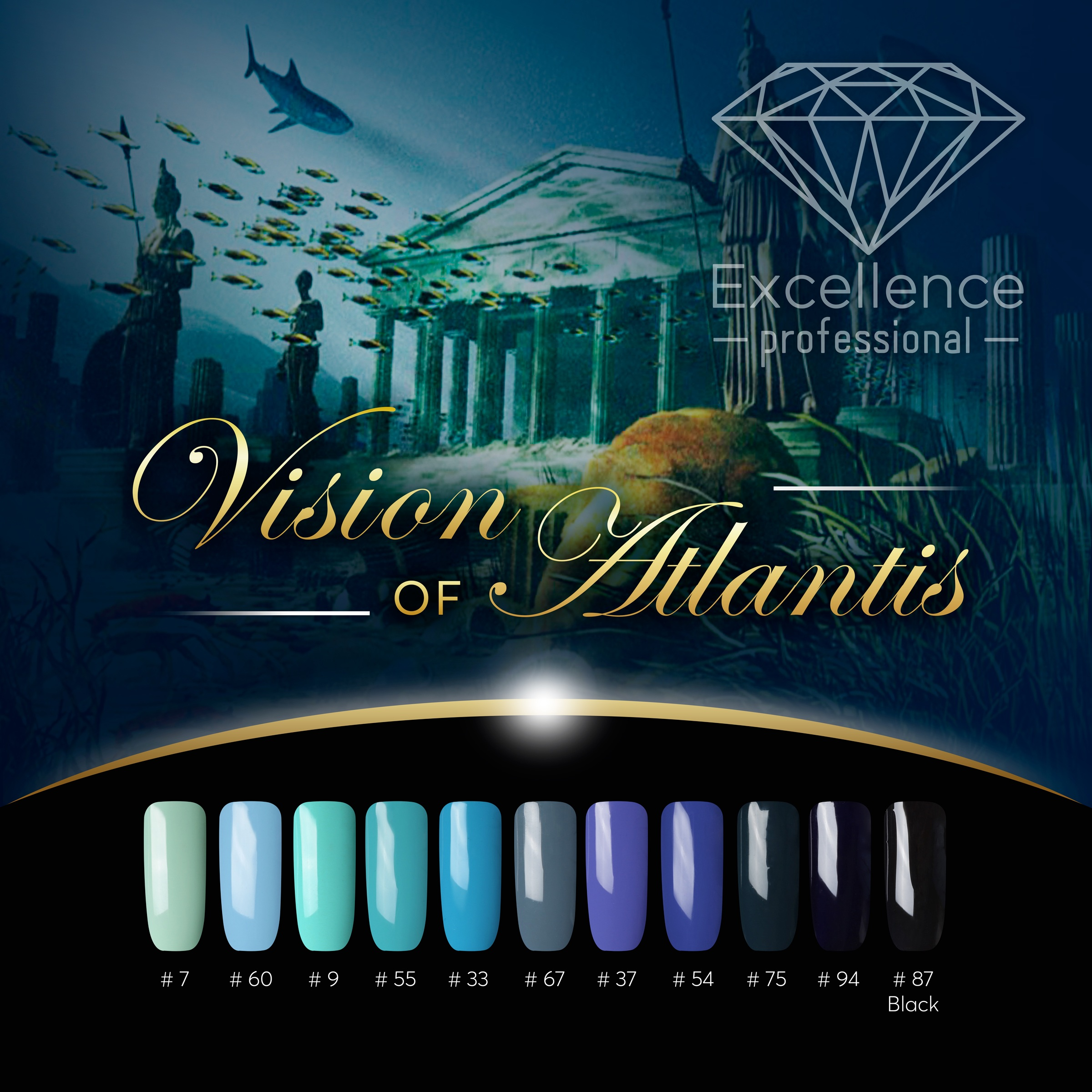 Vision-of-Atlantis_3