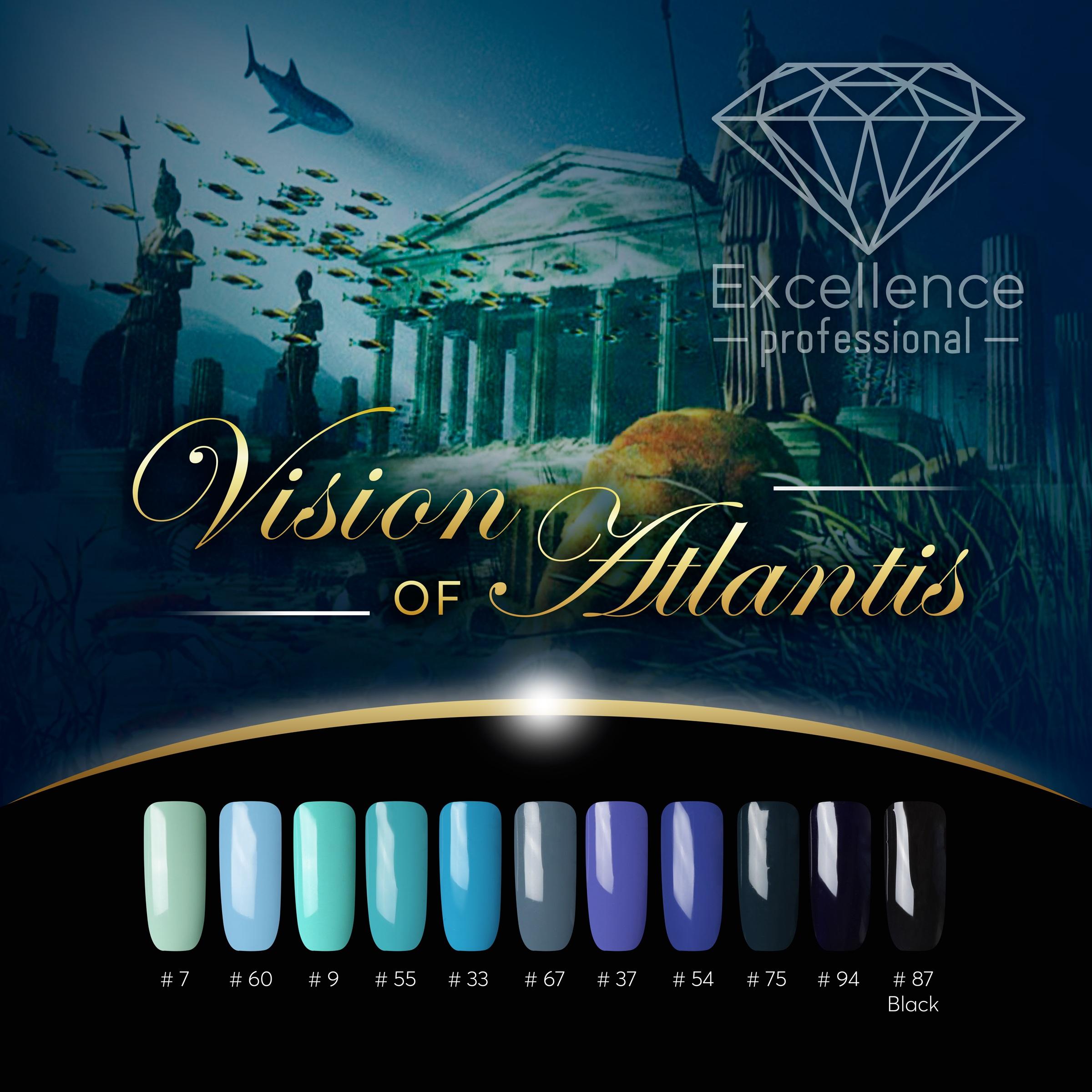 Vision-of-Atlantis_3