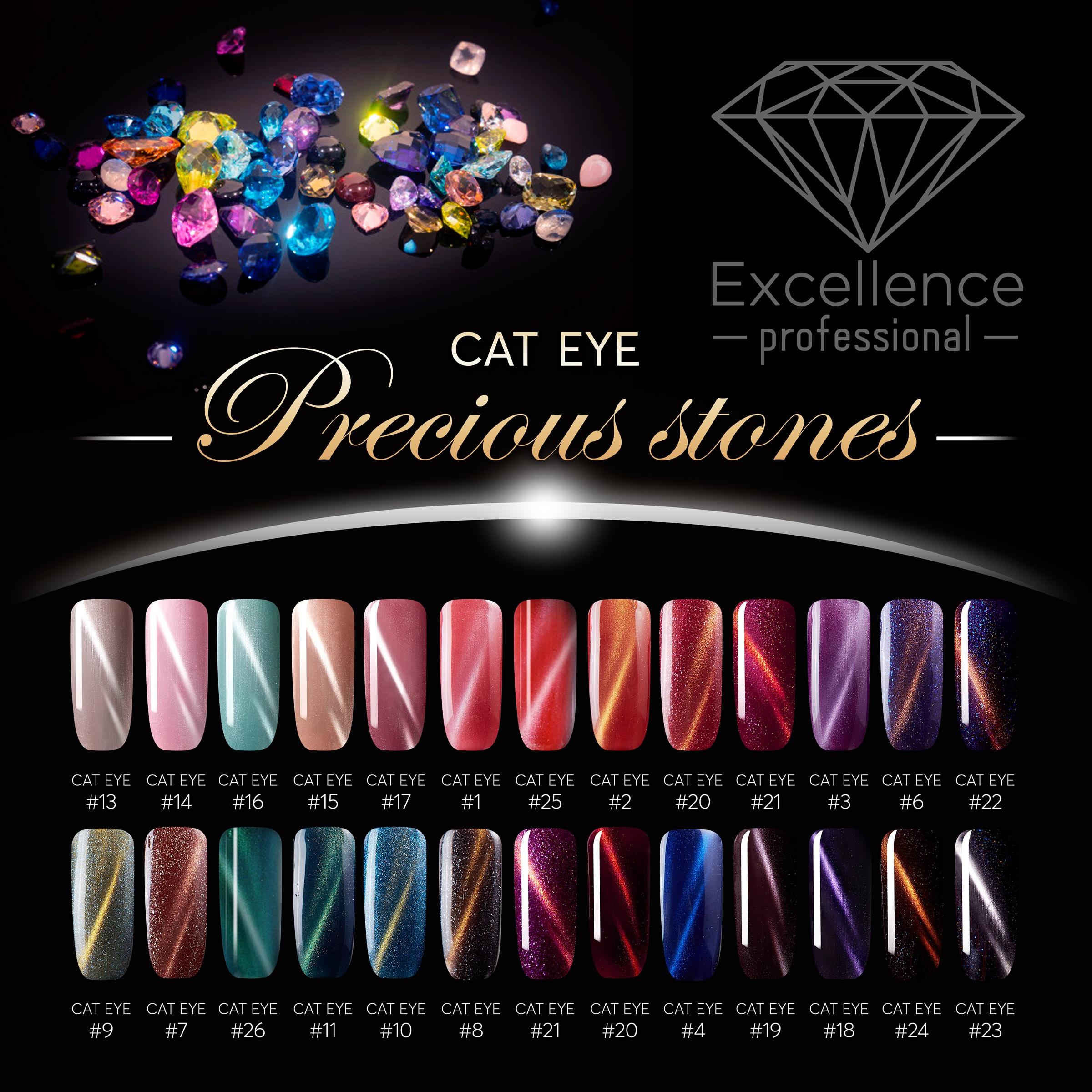 Precious-Stones-Cat-Eye_2