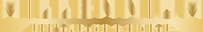 Millennium_logo_Gonbar_Massing