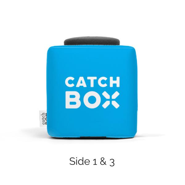Catchbox_Logo_2-200x200_q7n4sm (1)