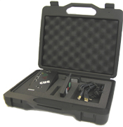 SHIPPING/CARRYING CASE FOR PC-MINI