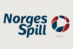 Norges Spill