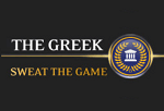 TheGreek
