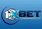 1xBet logotype
