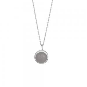 Nordahl Andersen - Sweets grey moon11mm - Nordahl Andersen - Sweets grey moon11mm