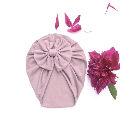 Baby_Turban_Purple (1)