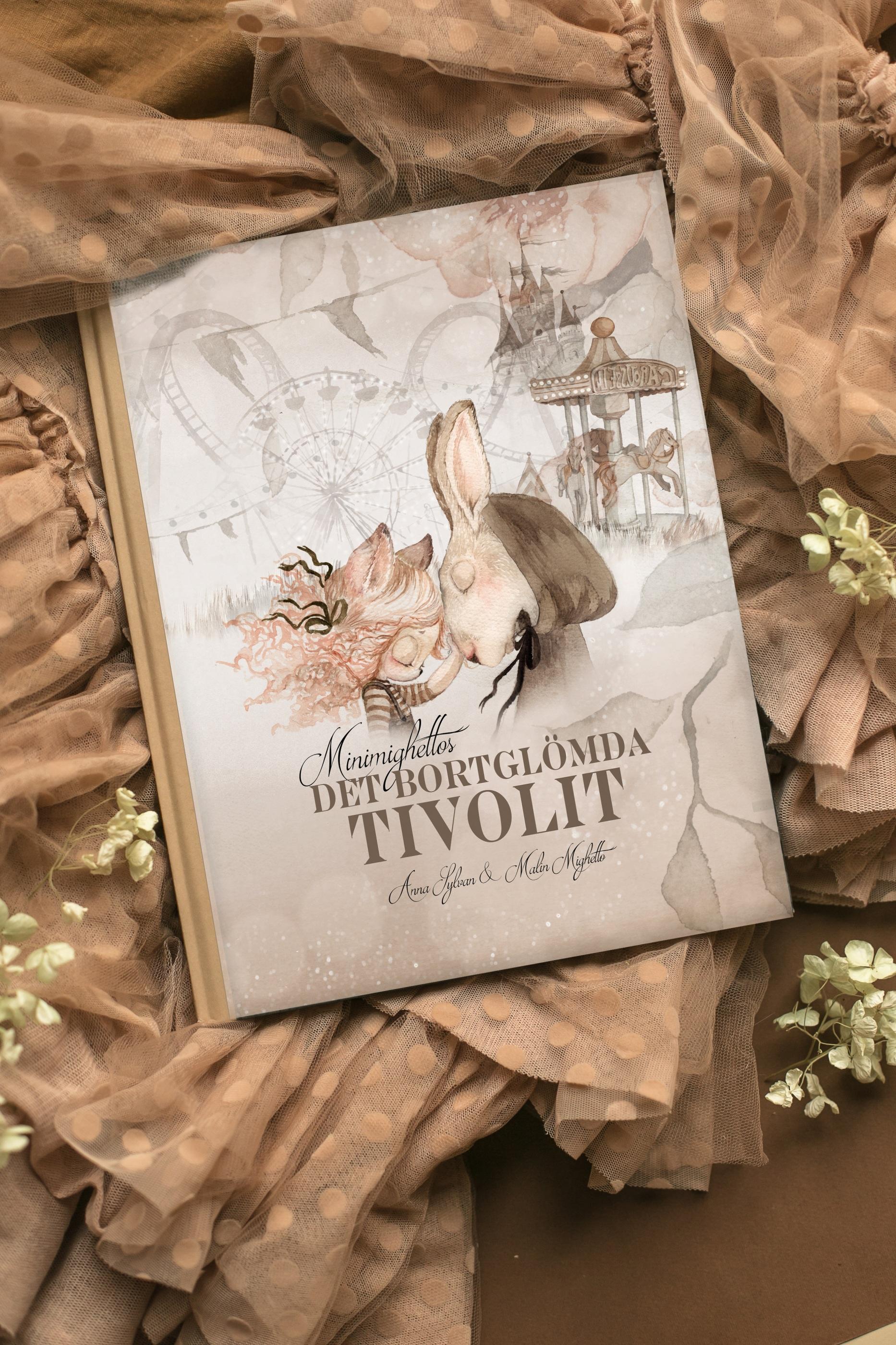 Mrs_Mighetto_Det_Bortglömda_Tivolit-300-1