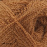 ILOYARN 3/11 ORANGE 6960 - ILO 3/11 ORANGE