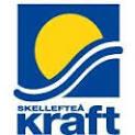 Skelleftea_Kraft_farg