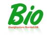 Bio Energisystem