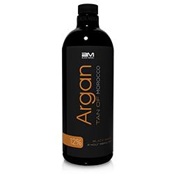 Argan 12% 1 liter -